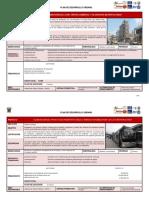 FICHAS PDU economico.pdf