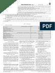 concurso-ufrj---2017---edital.pdf.pdf