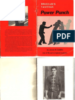 epdf.tips_bruce-lees-1-and-3-inch-power-punch.pdf