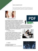 Administración de Empresas e Ingeniería Comercial.docx