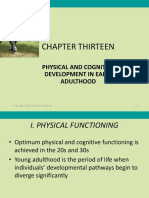 Student Learn&Dev Class03