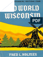 Our World Wisconsin