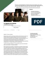 Post_ Los gigantes de la Industria.pdf