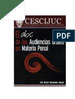 EL ABC DE LAS AUDIENCIAS ORALES.pdf