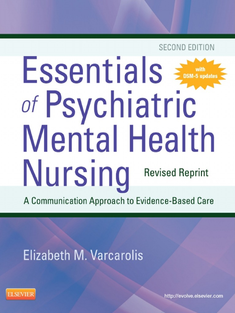 Essentials of psychiatric mental health nursing revised reprint 2e essentials of psychiatric mental health nursing revised reprint 2e varcolis personality disorder anxiety disorder fandeluxe Image collections