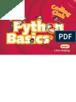 Coding Club Python Basics - chris Roffey.pdf