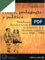 335704935-Carli-Sandra-Ninez-Pedagogia-y-Politica.pdf