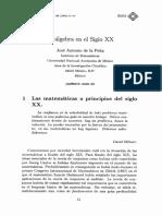 a1_algebra_siglo_xx.pdf