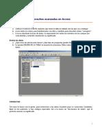 ConsultasavanzadasenAccess.pdf
