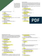 Banco Internado Medico 2012 Completo (1)