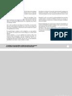 TFM_BellvísVázquez,María_Parte_1.pdf
