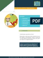 kpis logistica.pdf