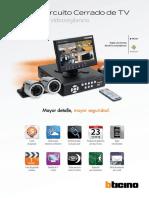 Kit CCTV 11.pdf