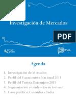Uploads_eventos_1024_Taller-de-marketing-y-comercializacion-turistica-Cusco.pdf