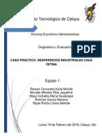 trabajo-1-en-equipo 1.pdf