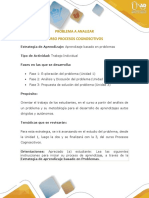 2- Problema a analizar 2018.docx