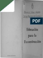 selección de cuentos.pdf