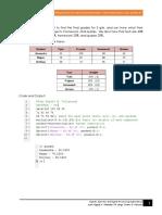 Machine Problem 1.docx
