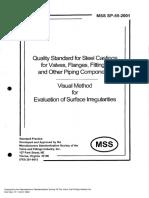 MSSSP-55-20011.pdf