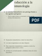 1a. Introducción a la Inmuno.pdf