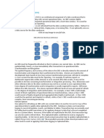 Operational Data Stores.docx