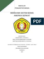 babimemahamisistembisnisamerikaserikat-140321154716-phpapp01