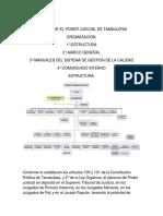 INVESTIGACION PENAL.docx