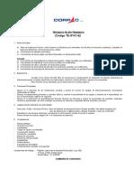 19.PERFIL-GT-TECNI-ELECTRONICO-FINAL.doc