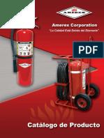 Amerexproduct-catalog-spanish.pdf