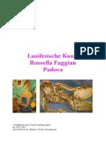 Luziferische Kunst Padua_20!02!2018