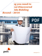Everything You Need to Know About the Dsf Bidding Round