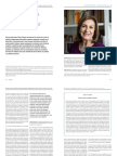 Entrevista a Pilar Calveiro