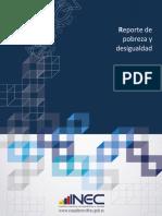 Informe Pobreza y Desigualdad - Jun 2017 14072017