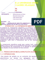 DIAPOSITIVAS Dispercion Atmosferica UANCV