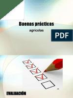 Buenas prácticas 3.pptx