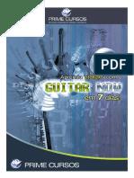 Prime Cursos - Toque Violão em 7 Dias.pdf
