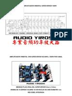 Amplificador_Yiroshi_TR3500_Con_Super_Driver_1500W.pdf