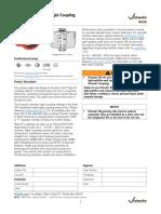 ACOPLESRANURADOSRIGIDOS.pdf