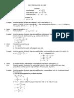 Write_the_Equation_of_a_Line.pdf