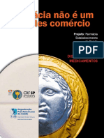 DISPENSAÇÃO DE MEDICAMENTOS- Fascículo 8- CRF-SP.pdf
