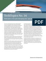 ANSI_MV_TechTopics34_EN.pdf
