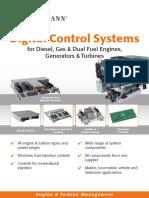 LEA_Digital_Control_Systems_e.pdf