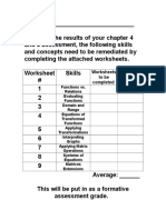 4-6 remediation worksheets.doc