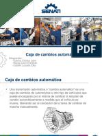 cajas automaticas.pptx