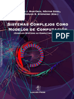 WCSCM2011book.pdf