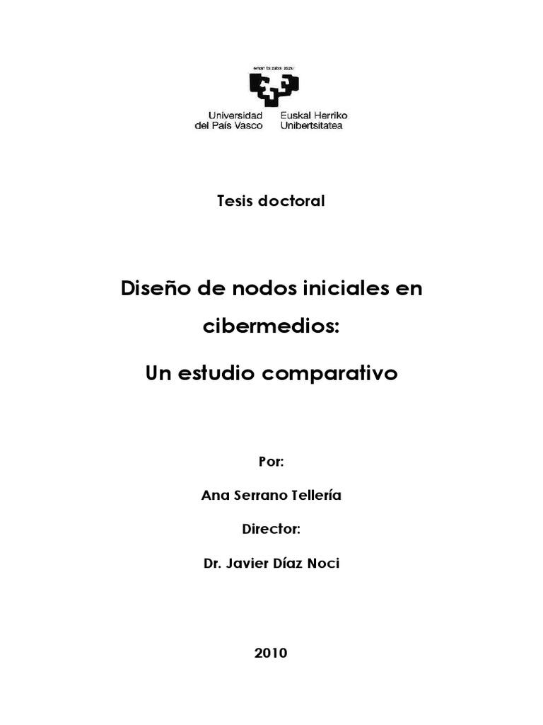 5442a6d71 Serrano Telleria