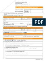 NTUC Pa Paid Claim Form (08 2017)