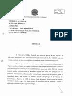 Sentença Jfdf Santuário Dos Pajés