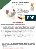 EXPO_PAPA
