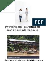 Grammar Slideshow